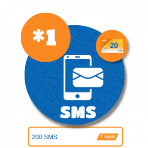 recharge en ligne sms 20 DH Maroc telecome par Paypal
